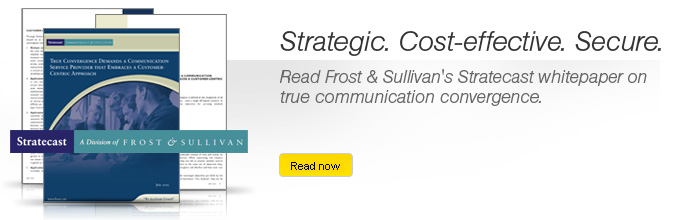 Stratecast Whitepaper Banner